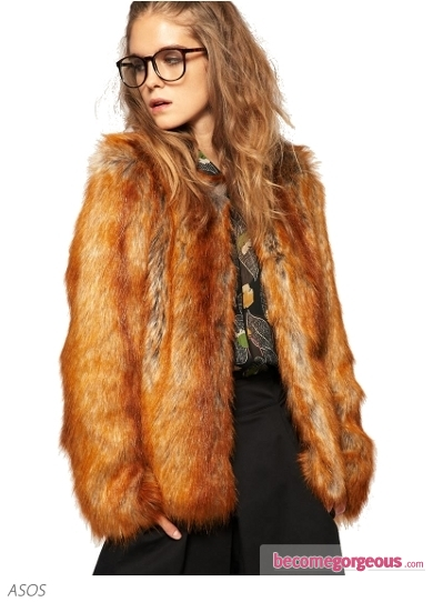 asos_faux_fur_coat_copper_color2