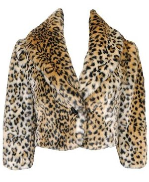 forever-21-leopard-faux-fur-jacket-profile